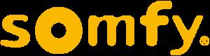 logo_somfy_2