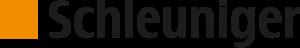 schleuniger-logo